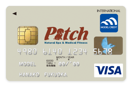 Pitchカード